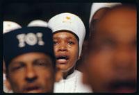 topock muslim The greatnonprofits info site.