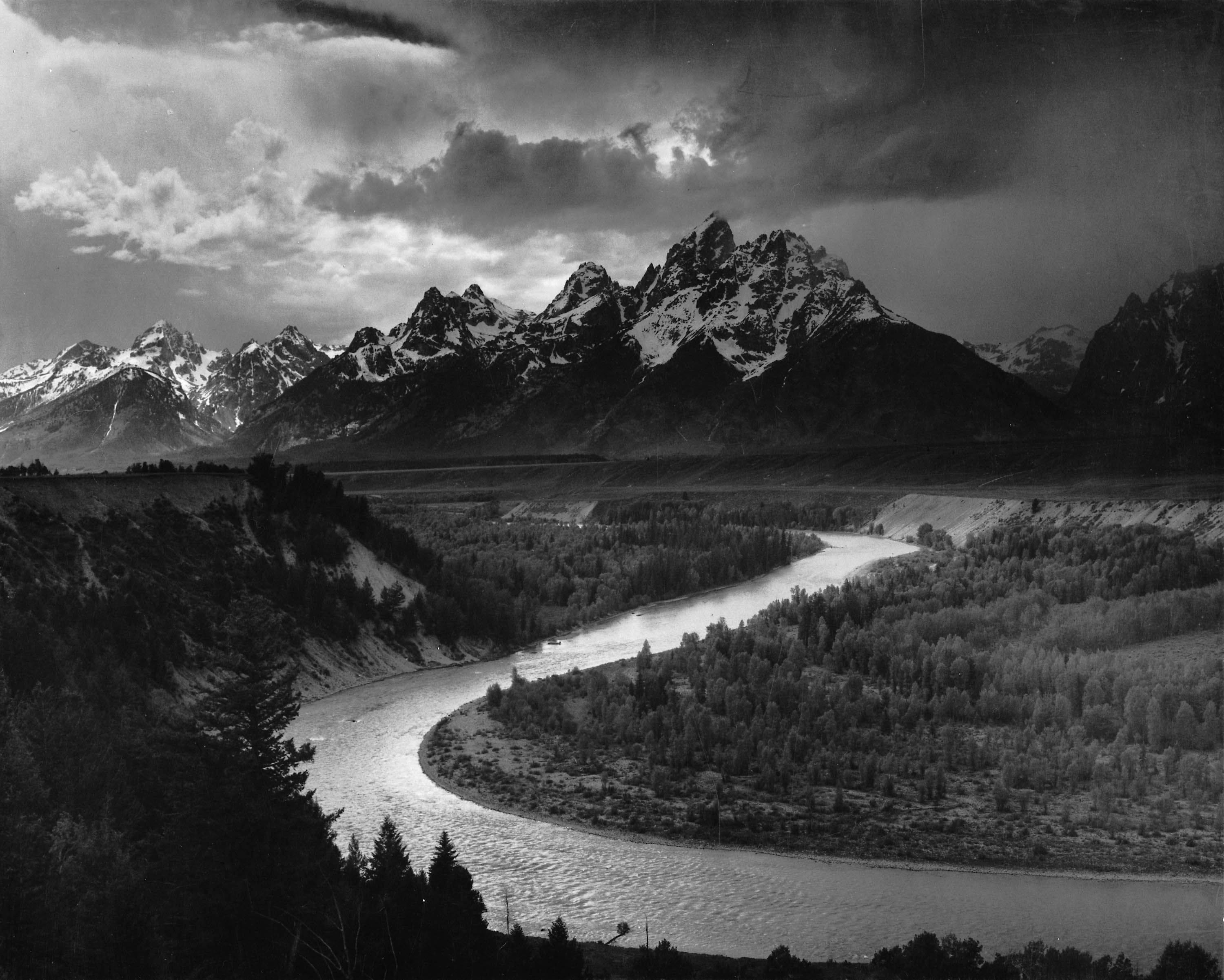 http://www.archives.gov/press/press-kits/picturing-the-century-photos/images/tetons-snake-river.jpg