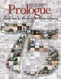 75th-prologue-cover-s.jpg