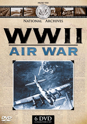 partners-air-war-m.jpg