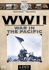 partners-war-pacific-m.jpg