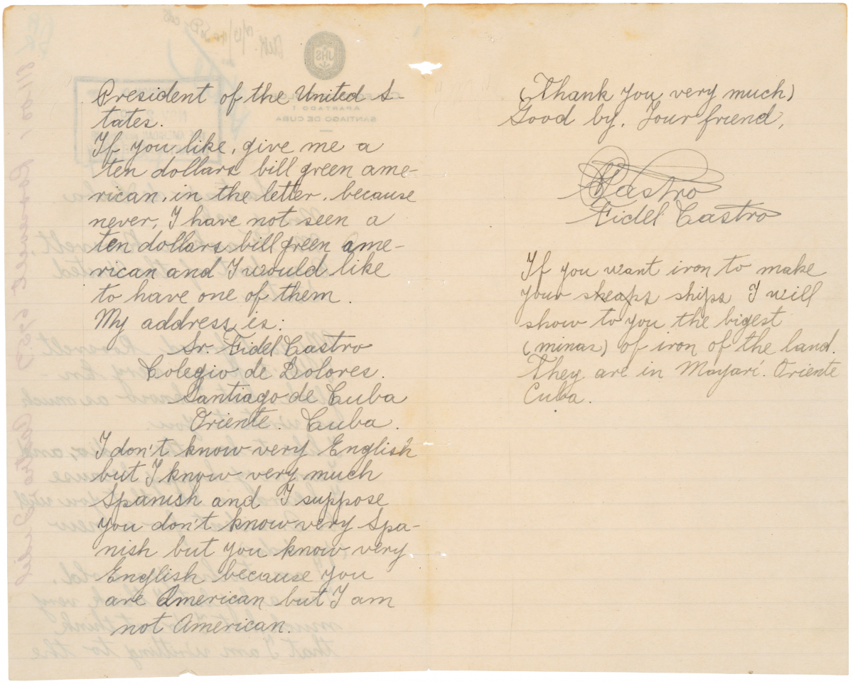 Sample Letter Requesting Medical Records Of Deceased Parent from www.archives.gov