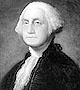G Washington