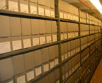 archivist-stacks-m.jpg