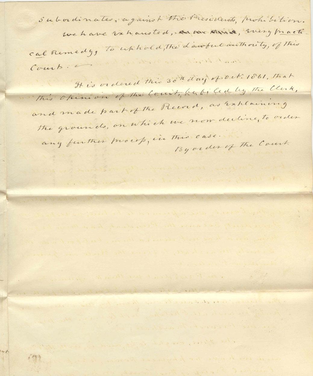 Benjamin Franklin: Biography - Free Essays