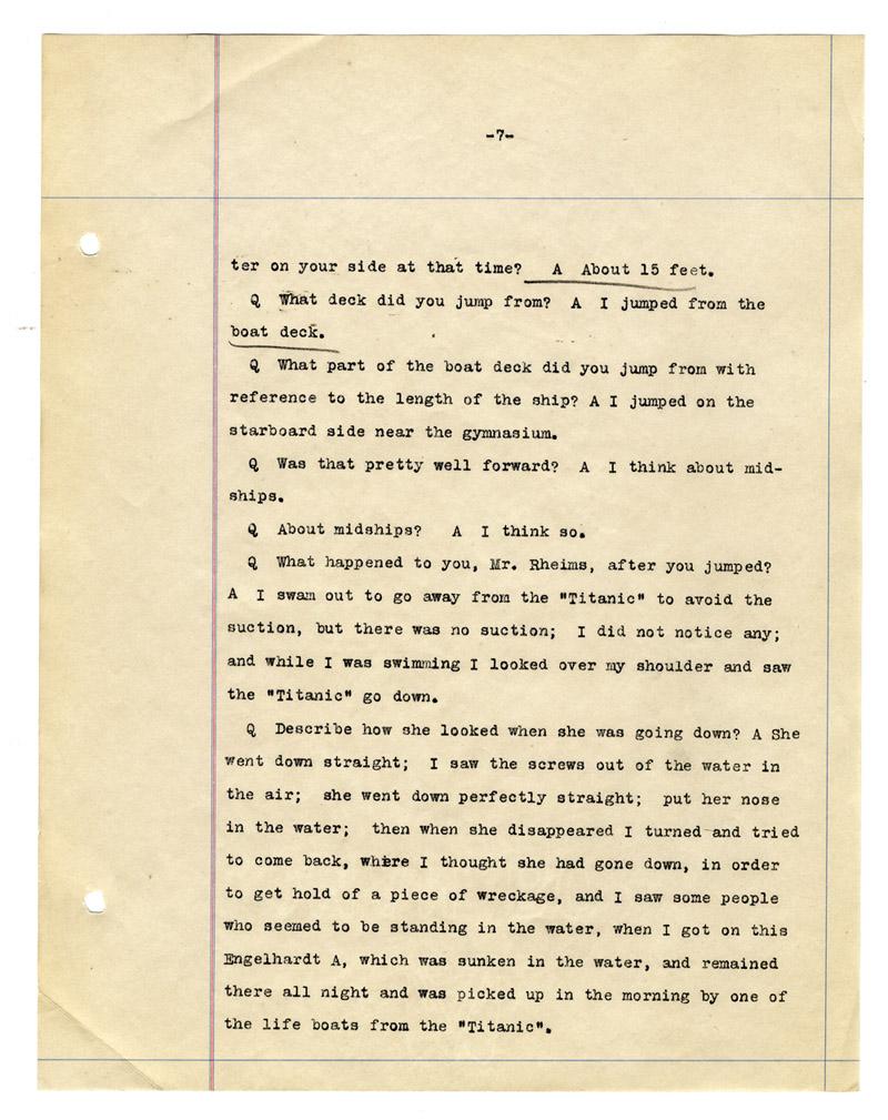 titanic essay sinking  sinking of titanic essay examples kibin