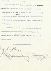 Draft No. 1, Page 3