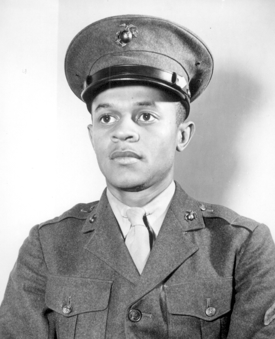 Pictures Of African Americans During World War Ii National Archives