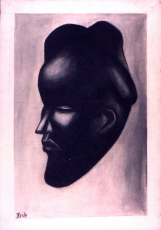 http://www.archives.gov/research/african-art/images/099-lg.jpg