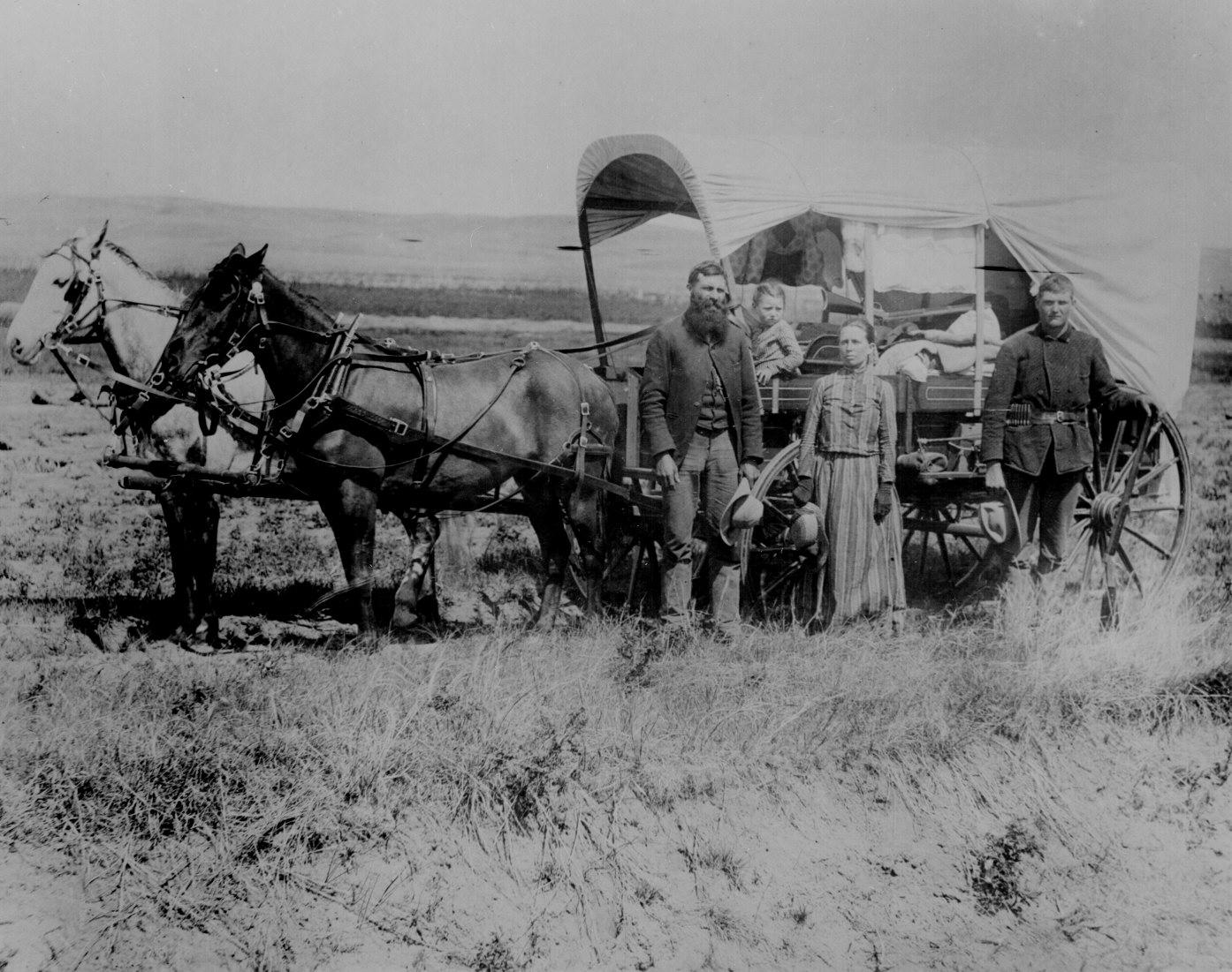 Geschichte der USA: Tafelbild zum Sezessionskrieg (Vorbedingungen ...