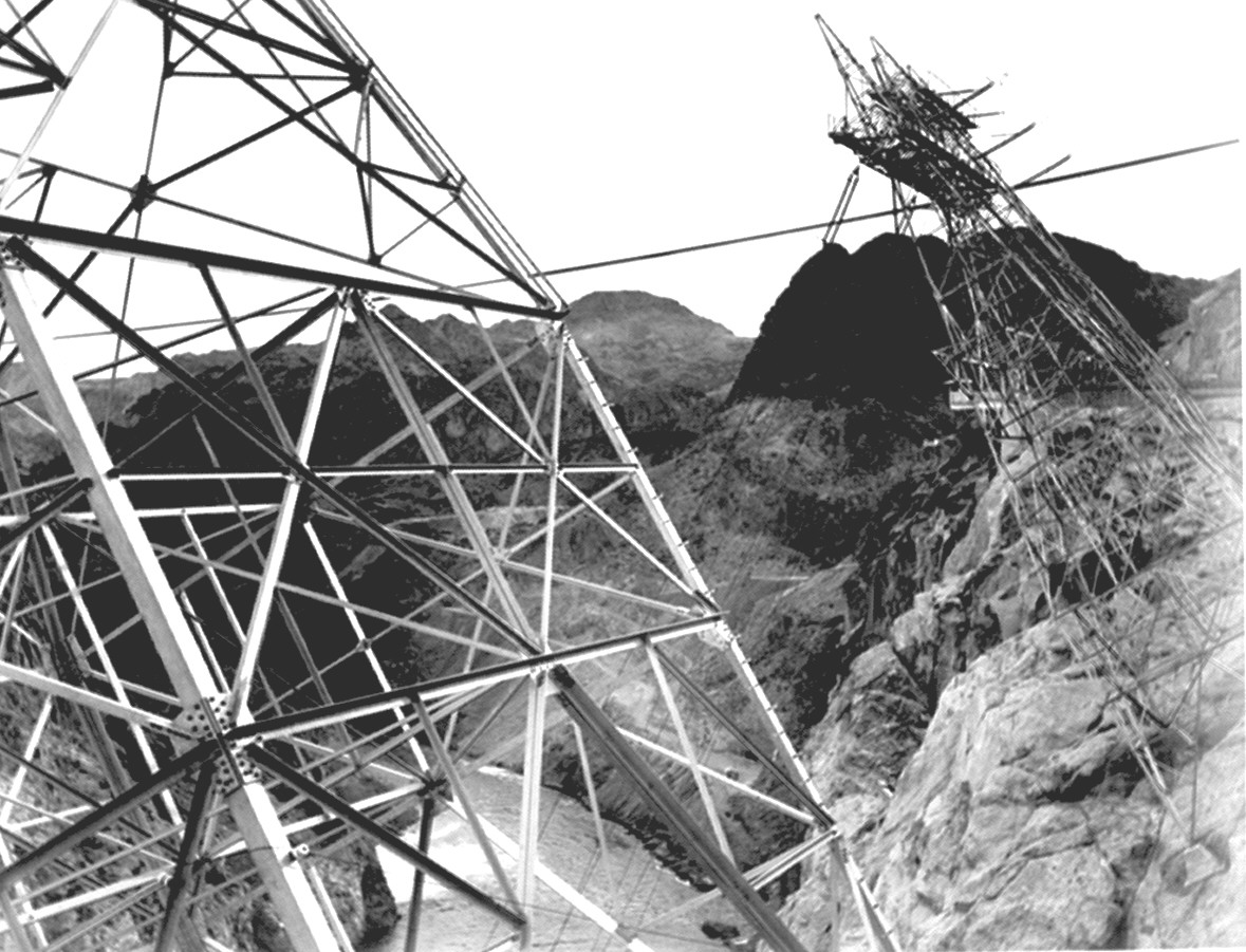 La Fotografa De Ansel Adams National Archives Mark Iii Western Snow Plow Wiring Para Encargar