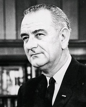 lyndon b johnson research paper How to write a research paper on lyndon johnson's programs  this page is designed to show you how to write a research project on the topic you see to the left use our sample or order a custom written research paper from paper masters.