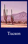 Tucson (National Archives Identifier 555346)