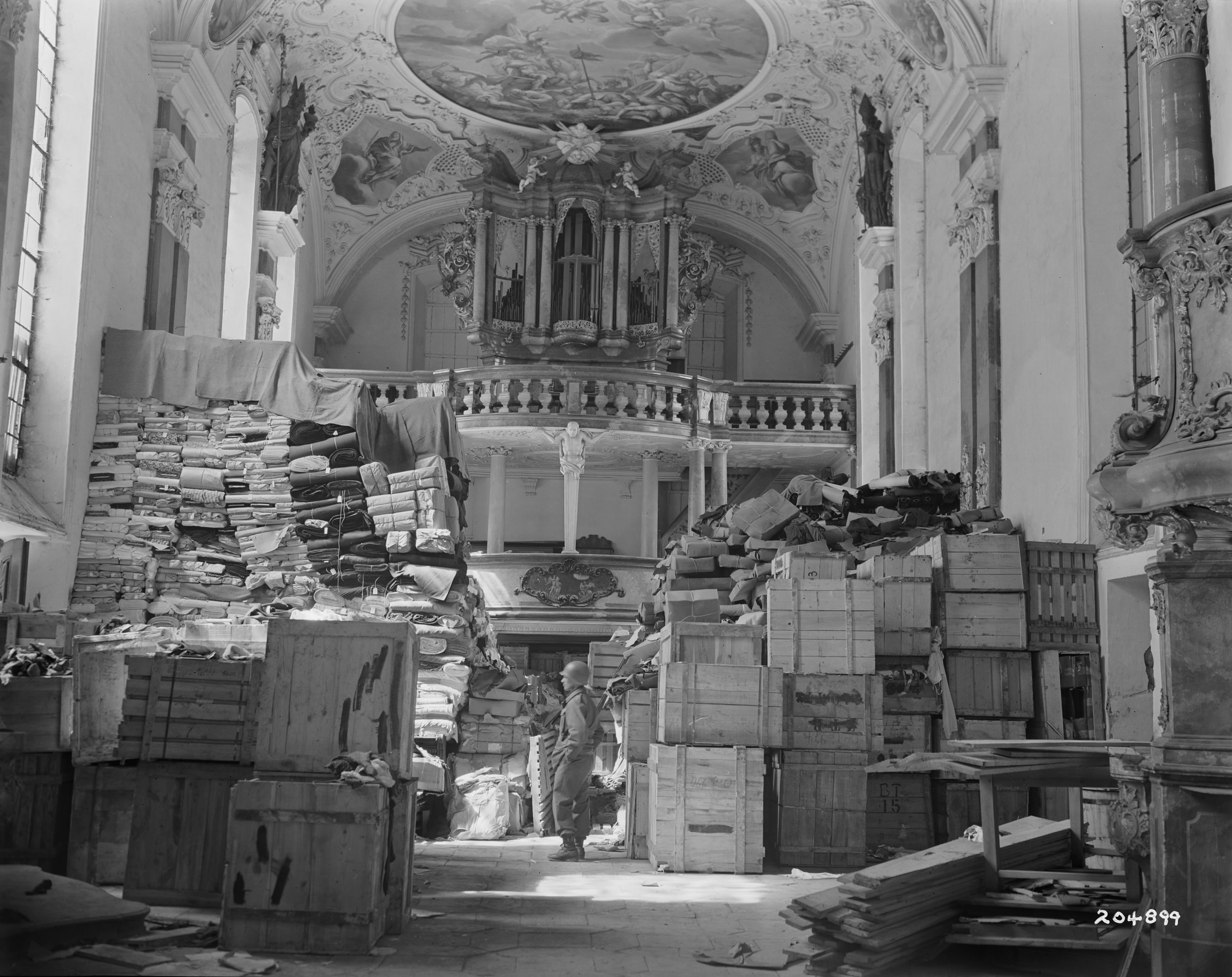 Finding Aid | National Archives