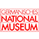 Germanisches Nationalmuseum logo