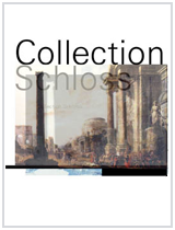 Collection Schloss