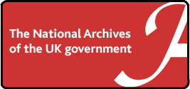 United Kingdom National Archives logo
