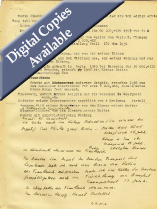 "Part of the series ""Reference Documents Received from American and Foreign Sources, 1945-1947"""