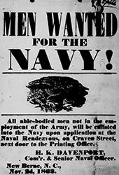 Civil War | National Archives