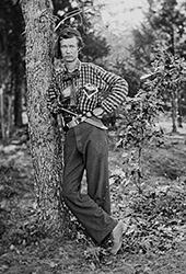 women in the civil war research paper