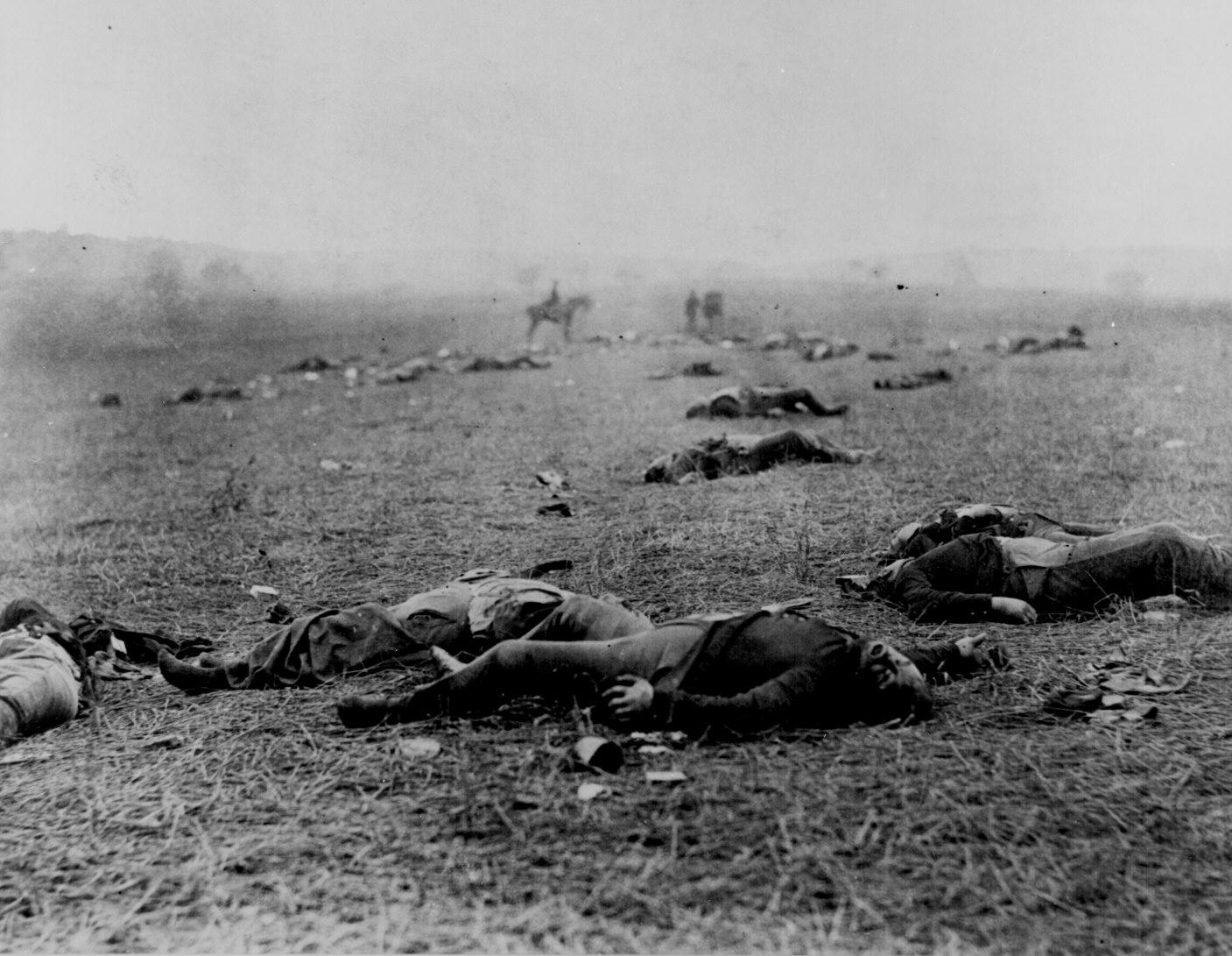 civil-war-099.jpg