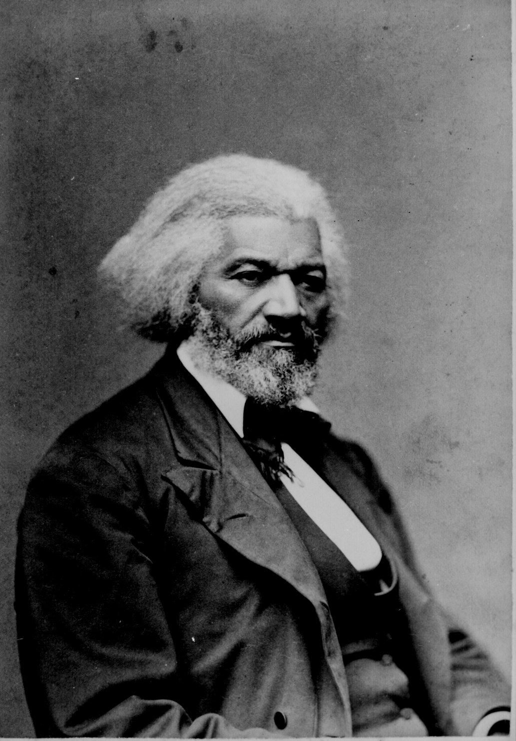 malcolm x frederick douglass Full glossary for the narrative of the life of frederick douglass:  summary and analysis chapter x bookmark this page manage my reading list summary douglas.