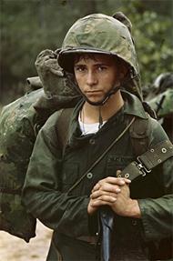 Kia San Diego >> Command Chronologies: Vietnam War