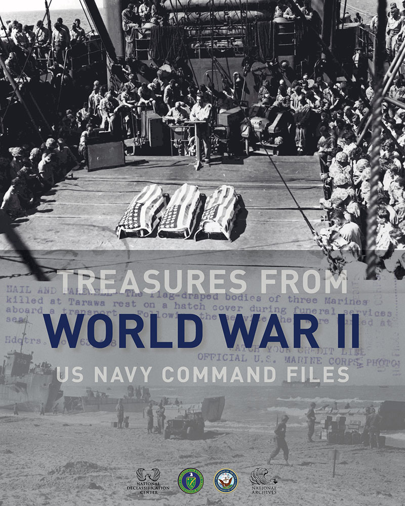 world war 2 research paper thesis The world war ii influenced the political and economic situation in france moreover, it harmed the cultural development of the republic rely on professional writers with your college paper and take a load off your mind relax while we are working on your essay.