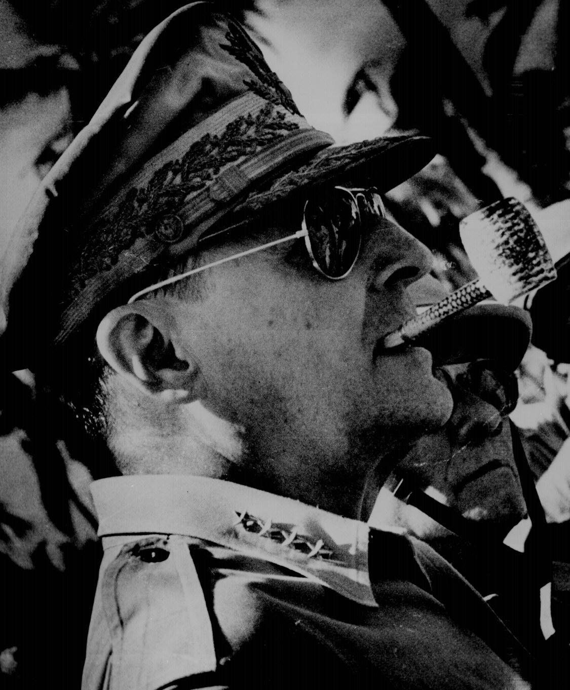 World War II Photos | National Archives - photo#28