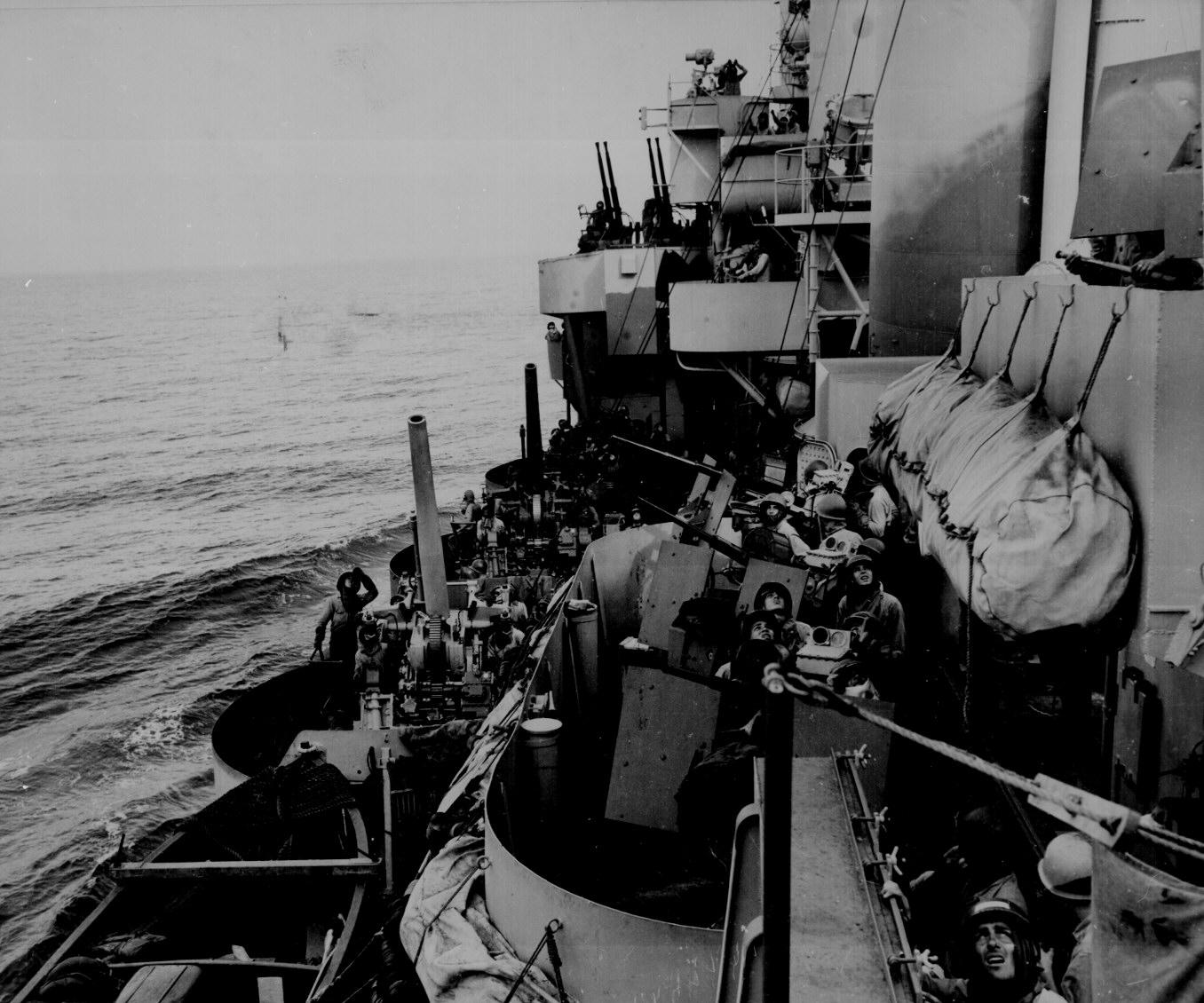 l'US navy Ww2-148