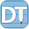 link to Docs Teach iPad app