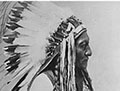 American Indian Photo