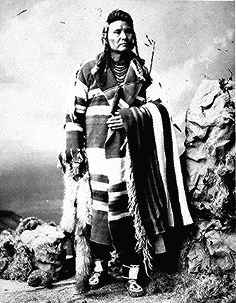 a5f9fb6dc Native American Photographs | National Archives