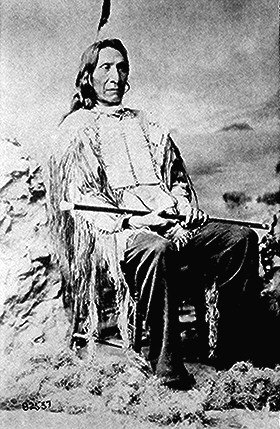 red cloud indian school