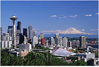 seattle-city-view-s.jpg