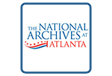 National Archives at Atlanta