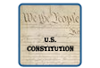 The Constitution Facebook Page