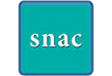 Social Networks and Archival Context (SNAC) cooperative Facebook
