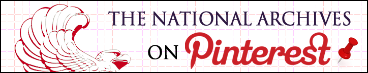 The National Archives on Pinterest