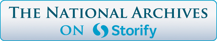 The National Archives on Storify