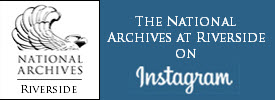 The National Archives at Riverside on Instagram