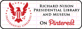 Richard Nixon Presidential Library and Museum Pinterest