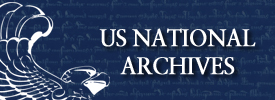 US National Archives Tumblelog