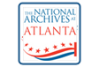 The National Archives at Atlanta on Twitter