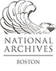 The National Archives at Boston on Twitter
