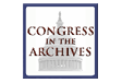 Congress Archive on Twitter