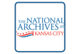 National Archives at Kansas City