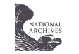 National Archives Media Labs on Twitter