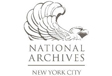 National Archives at New York City Twitter
