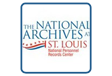 StLouisArchives on Twitter